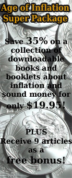 Age of Inflation Super Package